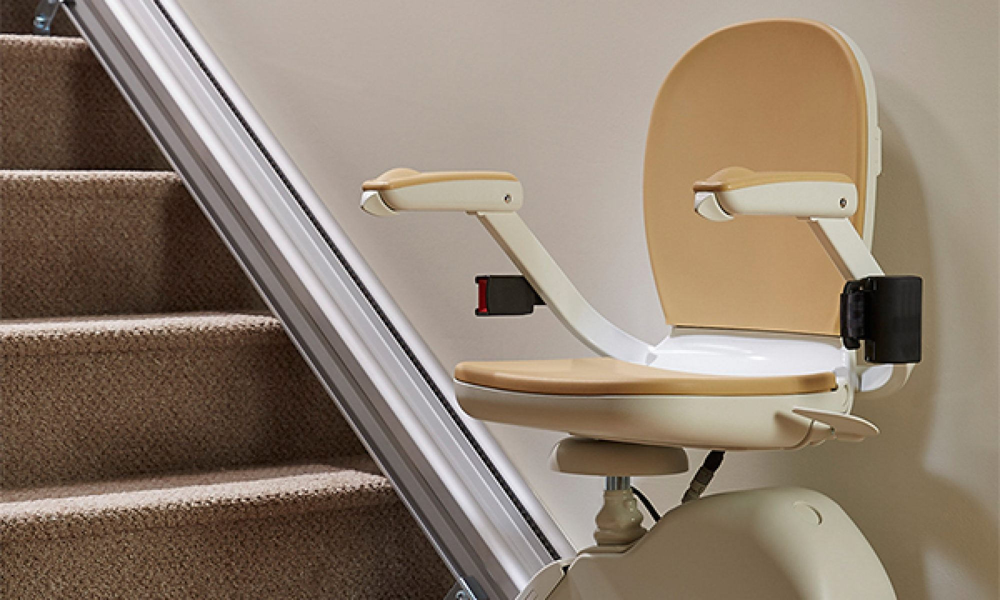 Stairlifts Essex